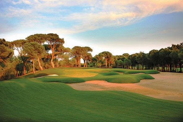 golf-cimser-izmir-cim