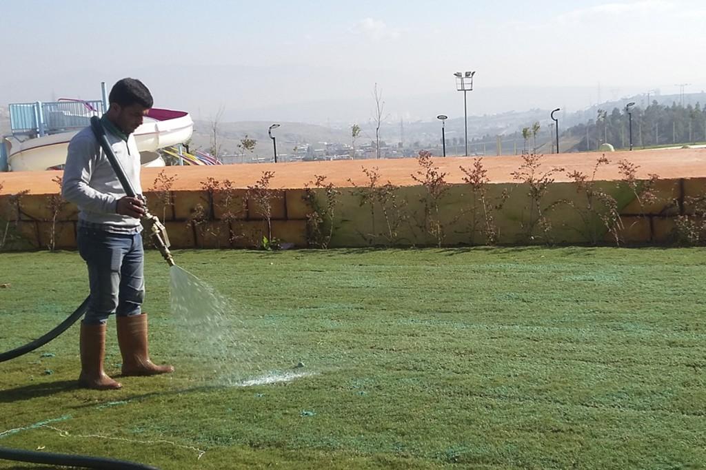 hydro-seeding-cimser-izmir-cim
